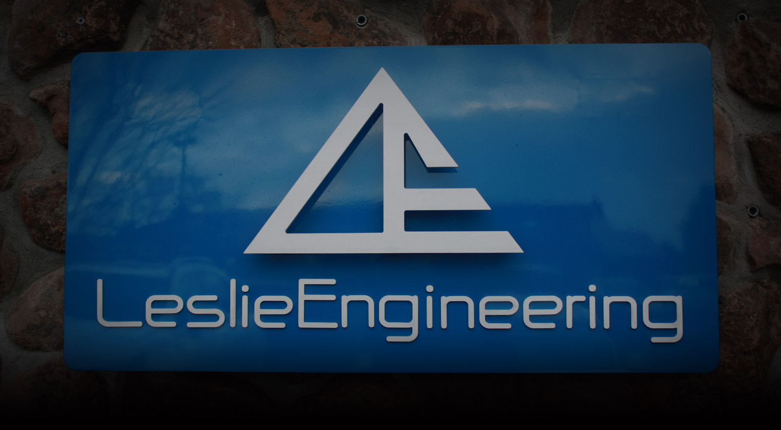 Leslie Engineering