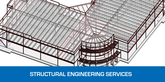leslie engineering services central washington civil structural engineering